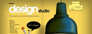 Icreon Design Studio thumnail