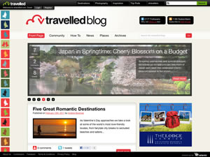 vtravelled blog thumnail