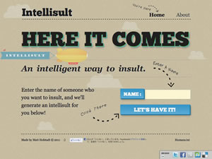 Intellisult thumnail