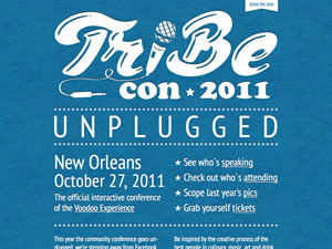 TribeCon 3 thumnail