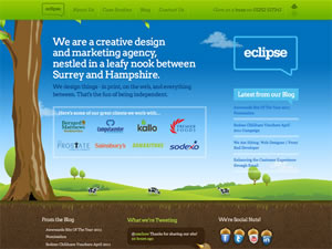 Eclipse Creative thumnail