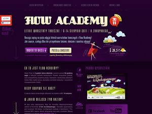 Flow Academy thumnail