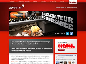 Guarana Design thumnail