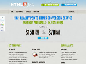 html5this.com thumnail