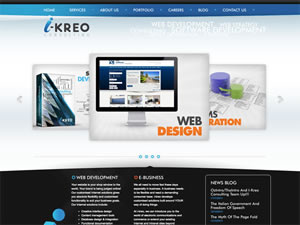 I-kreo Consulting thumnail