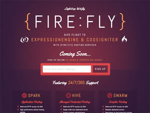 FireFly thumnail