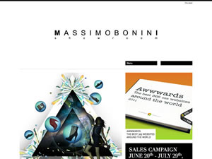 Massimo Bonini Showroom thumnail