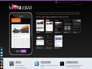Mobilebat thumnail
