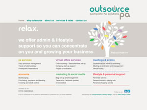 Outsource PA thumnail