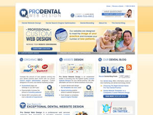 Professional Dental thumnail