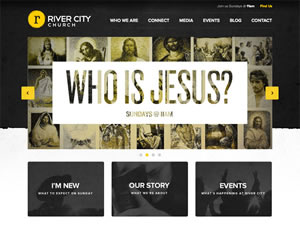 River City Church thumnail