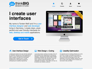 thinkBIG thumnail