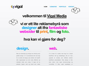 Vigal Media thumnail
