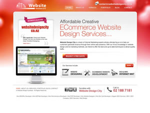 websitedesigncity thumnail