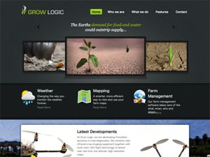 Growlogic thumnail