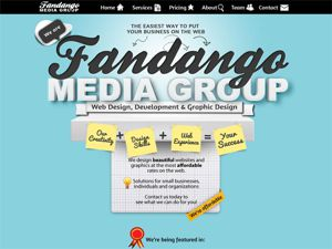 Fandango Media Group thumnail
